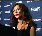 Celebrity Photo: Anna Friel 2364x2046   346 kb Viewed 19 times @BestEyeCandy.com Added 34 days ago