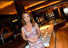 Celebrity Photo: Giada De Laurentiis 1024x725   241 kb Viewed 36 times @BestEyeCandy.com Added 73 days ago