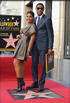 Celebrity Photo: Toni Braxton 699x1024   232 kb Viewed 70 times @BestEyeCandy.com Added 373 days ago
