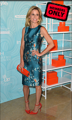 Celebrity Photo: Julie Bowen 2718x4534   1.4 mb Viewed 3 times @BestEyeCandy.com Added 46 days ago
