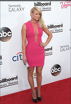 Celebrity Photo: Miranda Lambert 2000x2917   473 kb Viewed 11 times @BestEyeCandy.com Added 47 days ago