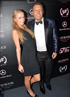 Celebrity Photo: Paris Hilton 2181x3000   696 kb Viewed 51 times @BestEyeCandy.com Added 30 days ago