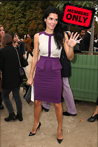 Celebrity Photo: Angie Harmon 2400x3600   1.2 mb Viewed 7 times @BestEyeCandy.com Added 123 days ago