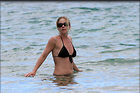 Celebrity Photo: Christina Applegate 1200x800   95 kb Viewed 71 times @BestEyeCandy.com Added 147 days ago