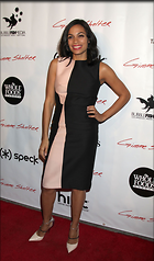 Celebrity Photo: Rosario Dawson 1768x3000   364 kb Viewed 44 times @BestEyeCandy.com Added 521 days ago