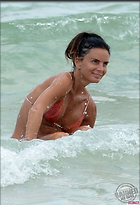 Celebrity Photo: Gabrielle Anwar 700x1024   58 kb Viewed 110 times @BestEyeCandy.com Added 121 days ago