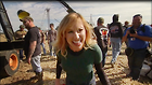 Celebrity Photo: Kari Byron 1280x720   154 kb Viewed 49 times @BestEyeCandy.com Added 78 days ago