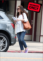 Celebrity Photo: Minka Kelly 2529x3600   1.9 mb Viewed 1 time @BestEyeCandy.com Added 54 days ago