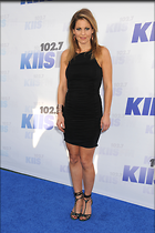 Celebrity Photo: Candace Cameron 2000x3000   661 kb Viewed 54 times @BestEyeCandy.com Added 55 days ago