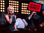 Celebrity Photo: Miranda Lambert 3000x2310   1.4 mb Viewed 1 time @BestEyeCandy.com Added 42 days ago
