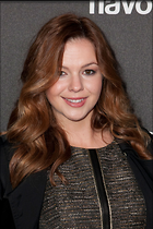 Celebrity Photo: Amber Tamblyn 683x1024   245 kb Viewed 28 times @BestEyeCandy.com Added 82 days ago