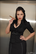 Celebrity Photo: Aria Giovanni 1000x1494   141 kb Viewed 269 times @BestEyeCandy.com Added 136 days ago