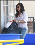 Celebrity Photo: Minka Kelly 793x1024   141 kb Viewed 11 times @BestEyeCandy.com Added 51 days ago