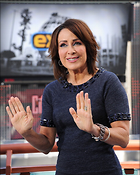 Celebrity Photo: Patricia Heaton 713x891   511 kb Viewed 89 times @BestEyeCandy.com Added 112 days ago