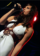 Celebrity Photo: Gina Gershon 1024x1418   148 kb Viewed 37 times @BestEyeCandy.com Added 180 days ago