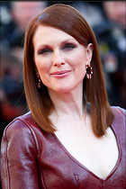 Celebrity Photo: Julianne Moore 683x1024   238 kb Viewed 26 times @BestEyeCandy.com Added 64 days ago