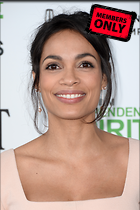 Celebrity Photo: Rosario Dawson 2429x3649   1.7 mb Viewed 2 times @BestEyeCandy.com Added 122 days ago