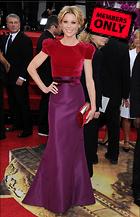 Celebrity Photo: Julie Bowen 2100x3261   1,106 kb Viewed 4 times @BestEyeCandy.com Added 211 days ago