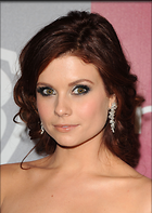 Celebrity Photo: Joanna Garcia 2131x3000   623 kb Viewed 51 times @BestEyeCandy.com Added 130 days ago
