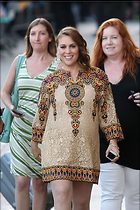 Celebrity Photo: Alyssa Milano 2401x3600   759 kb Viewed 48 times @BestEyeCandy.com Added 38 days ago