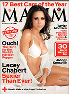 Celebrity Photo: Lacey Chabert 645x874   315 kb Viewed 185 times @BestEyeCandy.com Added 52 days ago