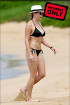 Celebrity Photo: Chelsea Handler 2133x3200   2.3 mb Viewed 10 times @BestEyeCandy.com Added 536 days ago