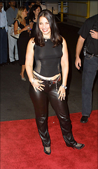 Celebrity Photo: Fran Drescher 1024x1754   269 kb Viewed 155 times @BestEyeCandy.com Added 147 days ago