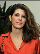 Celebrity Photo: Marisa Tomei 2208x2928   894 kb Viewed 165 times @BestEyeCandy.com Added 179 days ago