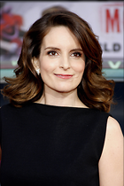Celebrity Photo: Tina Fey 2402x3600   523 kb Viewed 48 times @BestEyeCandy.com Added 109 days ago