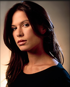 Celebrity Photo: Rhona Mitra 1300x1625   133 kb Viewed 95 times @BestEyeCandy.com Added 123 days ago