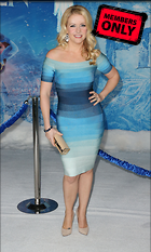 Celebrity Photo: Melissa Joan Hart 1806x3000   1,003 kb Viewed 1 time @BestEyeCandy.com Added 6 hours ago