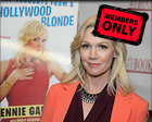 Celebrity Photo: Jennie Garth 3746x3000   1.1 mb Viewed 5 times @BestEyeCandy.com Added 121 days ago