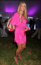 Celebrity Photo: Christie Brinkley 1884x3000   696 kb Viewed 106 times @BestEyeCandy.com Added 70 days ago