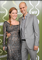 Celebrity Photo: Sasha Alexander 2127x3000   641 kb Viewed 81 times @BestEyeCandy.com Added 433 days ago