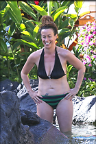 Celebrity Photo: Alanis Morissette 2133x3200   805 kb Viewed 42 times @BestEyeCandy.com Added 59 days ago
