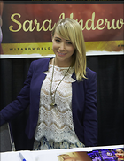 Celebrity Photo: Sara Jean Underwood 1024x1331   498 kb Viewed 72 times @BestEyeCandy.com Added 65 days ago
