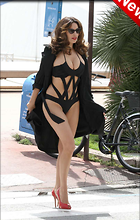 Celebrity Photo: Kelly Brook 808x1270   119 kb Viewed 39 times @BestEyeCandy.com Added 2 days ago