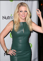Celebrity Photo: Melissa Joan Hart 2784x3952   943 kb Viewed 38 times @BestEyeCandy.com Added 14 days ago