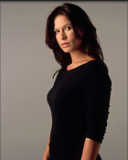 Celebrity Photo: Rhona Mitra 1300x1625   94 kb Viewed 67 times @BestEyeCandy.com Added 123 days ago