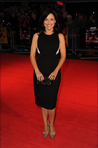 Celebrity Photo: Julia Louis Dreyfus 395x594   52 kb Viewed 20 times @BestEyeCandy.com Added 23 days ago