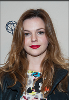 Celebrity Photo: Amber Tamblyn 2067x3000   988 kb Viewed 37 times @BestEyeCandy.com Added 30 days ago