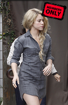 Celebrity Photo: Shakira 2736x4229   5.2 mb Viewed 0 times @BestEyeCandy.com Added 53 days ago