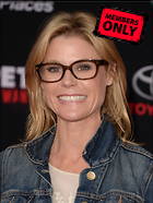 Celebrity Photo: Julie Bowen 2254x3000   1.1 mb Viewed 4 times @BestEyeCandy.com Added 235 days ago