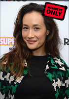 Celebrity Photo: Maggie Q 3020x4354   2.3 mb Viewed 2 times @BestEyeCandy.com Added 25 days ago