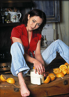 Celebrity Photo: Shannen Doherty 800x1120   139 kb Viewed 23 times @BestEyeCandy.com Added 60 days ago