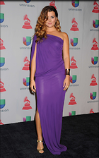Celebrity Photo: Cote De Pablo 2550x4088   703 kb Viewed 431 times @BestEyeCandy.com Added 378 days ago