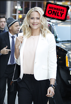 Celebrity Photo: Brittany Daniel 2408x3498   1.9 mb Viewed 3 times @BestEyeCandy.com Added 97 days ago