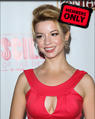 Celebrity Photo: Masiela Lusha 2400x3000   4.0 mb Viewed 11 times @BestEyeCandy.com Added 250 days ago