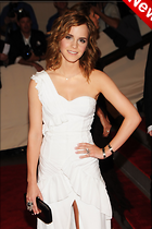 Celebrity Photo: Emma Watson 1280x1922   434 kb Viewed 82 times @BestEyeCandy.com Added 3 days ago