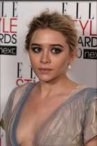 Celebrity Photo: Olsen Twins 847x1270   74 kb Viewed 86 times @BestEyeCandy.com Added 137 days ago